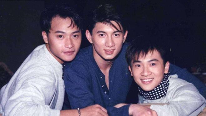 Sau 21 năm, Lâm Tâm Như tiết lộ thông tin sốc về Hoàn Châu cách cách - 9