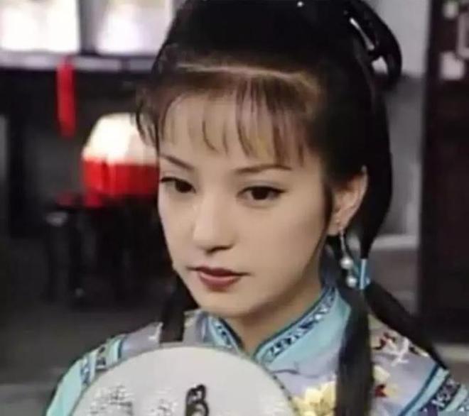 Sau 21 năm, Lâm Tâm Như tiết lộ thông tin sốc về Hoàn Châu cách cách - 5