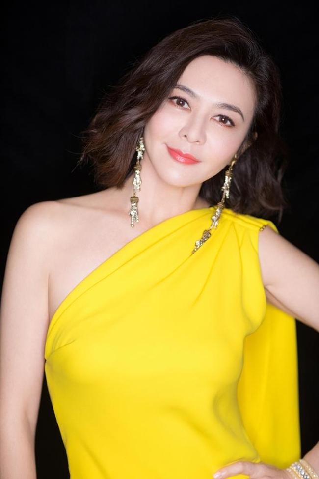 Thất bại trong tình yêu, sự nghiệp không còn hào quang như xưa, Quan Chi Lâm ít đóng phim. Thay vào đó, thỉnh thoảng cô mới tham gia vài sự kiện trong làng giải trí và dành thời gian tâập trung cho công việc kinh doanh thời trang, phát triển thương hiệu riêng.