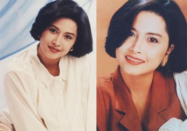 """Thiệu Mỹ Kỳ sinh năm 1965, từng là một trong những đại Hoa đán của TVB. Sở hữu vẻ đẹp cá tính, sắc sảo, cô được giao nhiều bộ phim như """"Ỷ thiên đồ long ký"""", """"Quyết chiến Thiếu Lâm Tự"""", """"Sau ánh mặt trời"""", """"Hoàng thượng bảo trọng"""", """"Nghĩa bất dung tình""""..."""