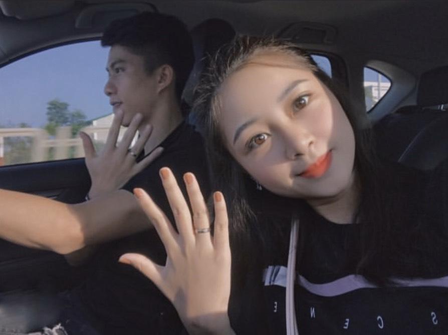 Vợ sắp cưới của Phan Văn Đức bức xúc đáp trả những tin đồn ác ý - 3