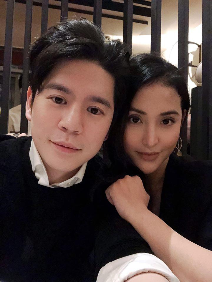 Chia tay Trấn Thành lấy chồng Việt kiều kém tuổi, cuộc sống Mai Hồ giờ ra sao? - 6