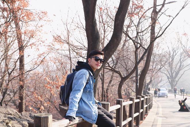 Cuộc sống sung túc khi có chị là ca sĩ nổi tiếng của em trai Hòa Minzy - 4
