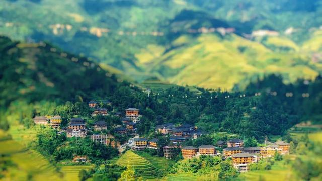 5 ngôi làng có tuổi đời hàng nghìn năm tuổi ở TQ mà ai cũng khao khát được ghé đến - 9