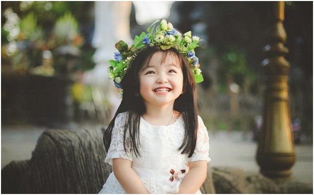 Bí quyết nuôi dạy con thành người hạnh phúc và thành đạt - 3