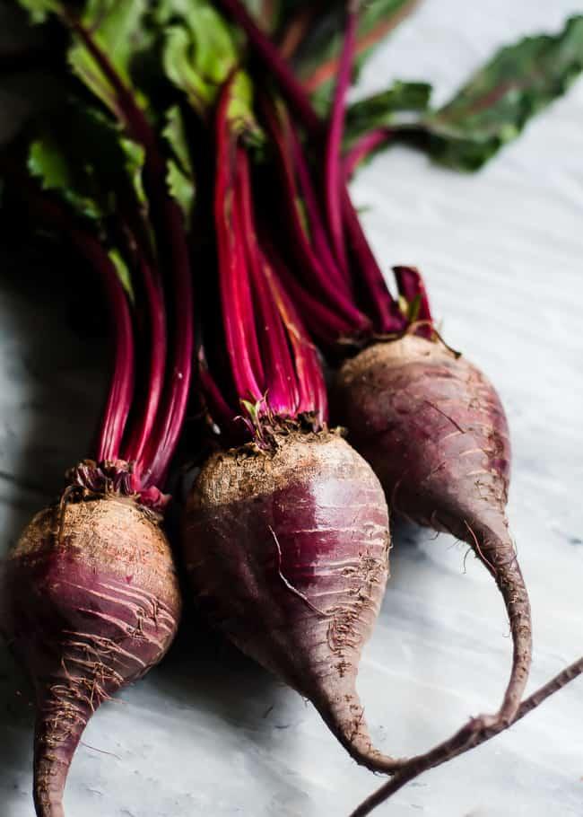 Muốn xinh đẹp hơn trong mùa đông, hãy ăn 9 thực phẩm này - 4