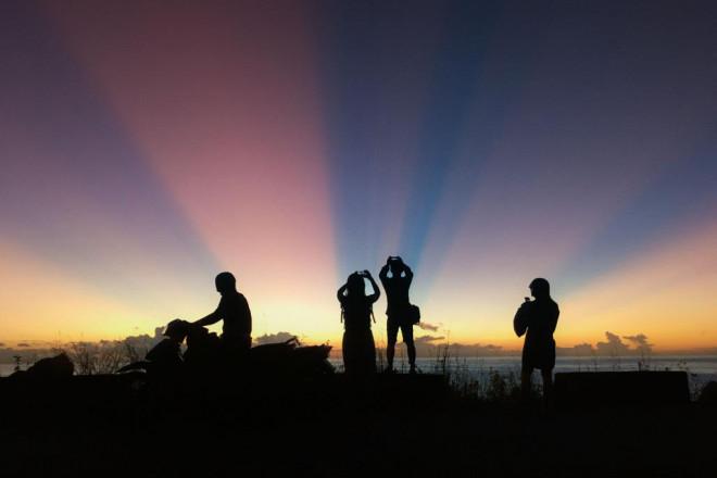 Một ngày ở quần đảo Nam Du tuyệt đẹp - 6