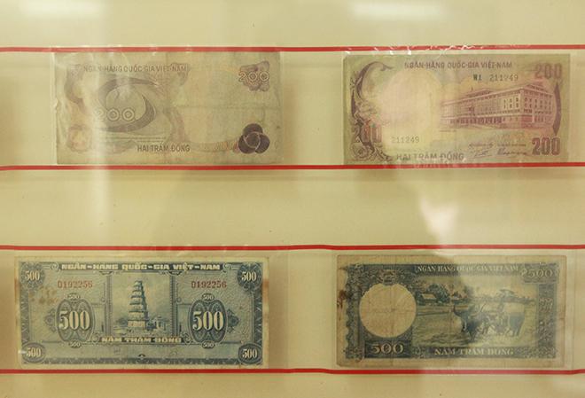 Chuyện ít biết về nhà máy in tiền đầu tiên của Việt Nam - 8