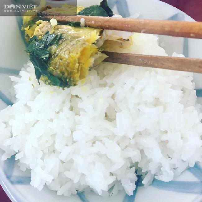 Cá diếc kho khế, món ăn dân dã mà hao cơm, mới nghe đã thấy thèm - 5
