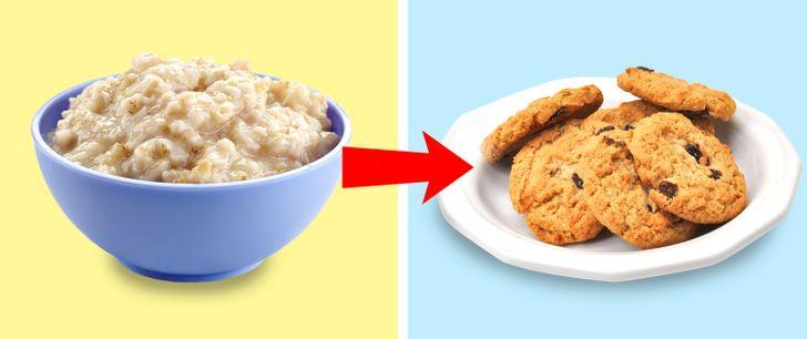 8 mẹo tận dụng đồ ăn còn tồn trong tủ lạnh thành món ngon chống ngán - 2