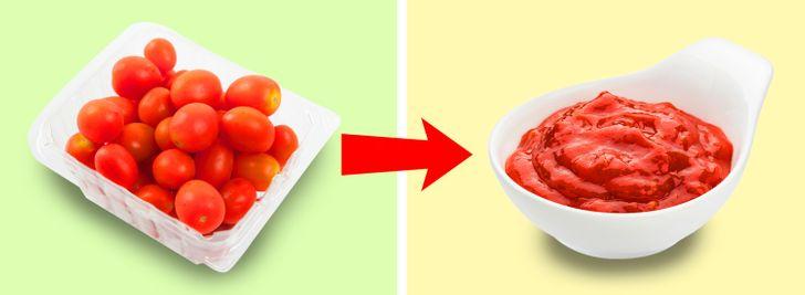 8 mẹo tận dụng đồ ăn còn tồn trong tủ lạnh thành món ngon chống ngán - 8