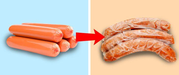 8 mẹo tận dụng đồ ăn còn tồn trong tủ lạnh thành món ngon chống ngán - 9