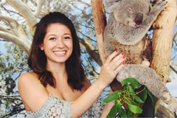 Du lịch đến Úc, bạn sẽ kinh ngạc vì những điều này