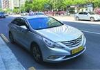 Hàn Quốc quản lý taxi công nghệ như thế nào?