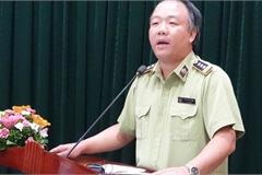 """Dự thảo quy định hàng """"Made in Vietnam"""" sẽ trình làng ngay trong tháng 8"""
