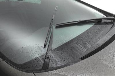 Những bộ phận dễ hỏng nhất trên ô tô