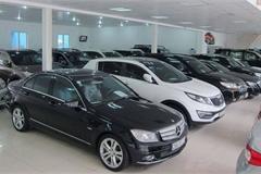 Vì sao nên chọn mua xe cũ cho lần đầu mua ô tô?