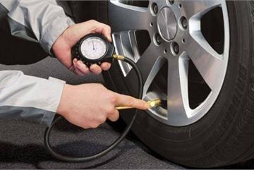 Những điều cần làm ngay sau khi mua ô tô cũ để xe vận hành tốt