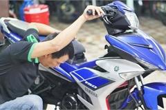 Bí kíp định giá hợp lý khi mua hoặc bán xe máy cũ?