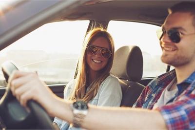 Bất ngờ về vị trí ngồi nguy hiểm nhất trên ô tô?