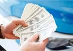 Những bí quyết giúp tăng giá trị cho xe cũ khi bán lại