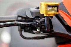 Chi tiết các mốc thời gian cần kiểm tra, bảo dưỡng xe máy