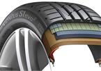 Điểm danh những công nghệ lốp ô tô hiện đại nhất hiện nay