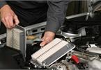 Những sai lầm trong quá trình sử dụng, bảo dưỡng ô tô