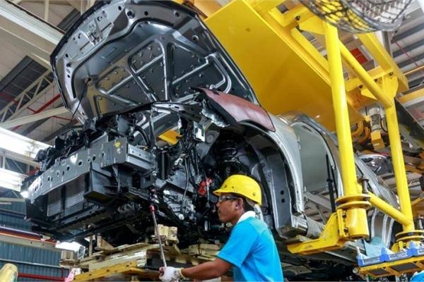 Hiệp hội sản xuất ô tô Malaysia đồng thuận không tăng giá xe trong năm 2020