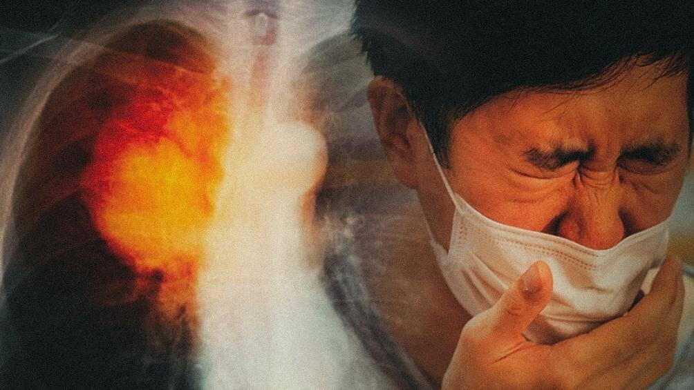Tài xế cần làm gì để phòng tránh virus corona đang bùng phát?