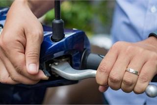 Những tính năng cần thiết mà người đi xe máy ít biết