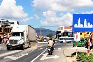 Quy chuẩn mới, tài xế cần lưu ý gì tránh bị phạt oan vì biển khu dân cư?