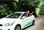 97 chiếc Hyundai Accent cho thuê bị đánh cắp trong thời gian cách ly xã hội