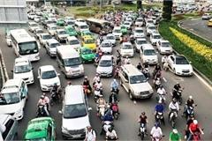 Đề nghị nghị miễn, giảm phí bảo trì đường bộ do Covid-19