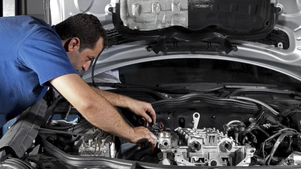 cac buoc kiem tra khi mua xe o to cu va nhung luu y nguoi mua can biet 1590653196 width1004height565