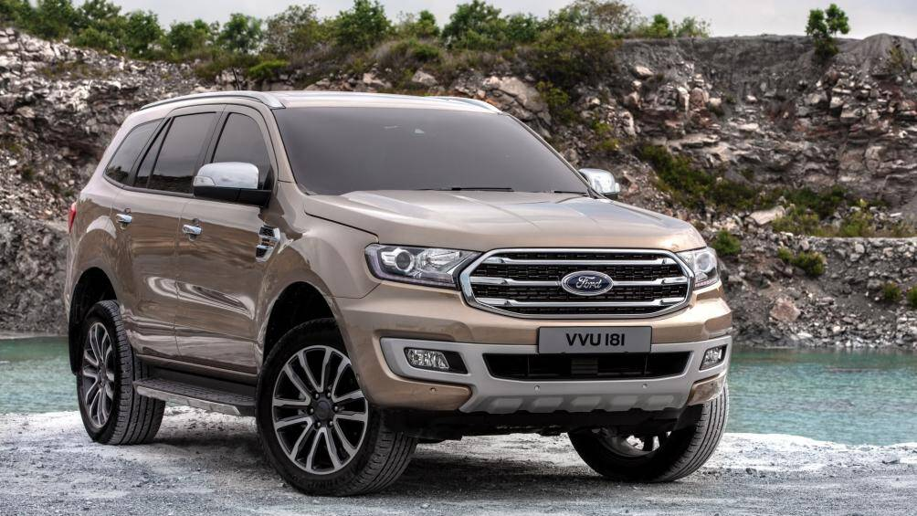 5403 2018 ford everest 12 1590715732 width1004height565