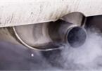 Ô tô xuất hiện khói trắng, nguyên nhân và cách khắc phục?