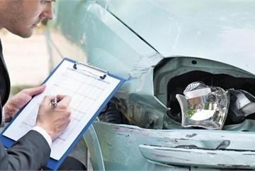 Ở Mỹ lái xe không có bảo hiểm sẽ bị đi tù, Việt Nam thì sao?
