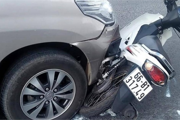 Không có hồ sơ công an, bảo hiểm không bồi thường: Đúng hay sai?