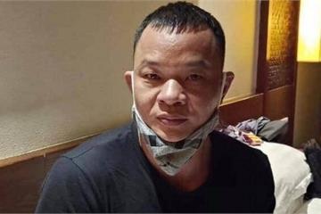 Bắt đối tượng đưa người Trung Quốc nhập cảnh trái phép Đà Nẵng, Quảng Nam