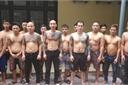 """Ra lệnh bắt, triệu tập hàng loạt đàn em của """"giang hồ mạng"""" Phú Lê"""