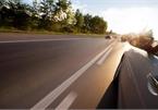 Khi nào lái xe cần phải giảm tốc độ ngay?