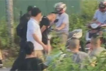 """Chiến sĩ CSCĐ bị xe tông tử vong: Cả tài xế lẫn chủ xe bị khởi tố hành vi """"giết người"""""""