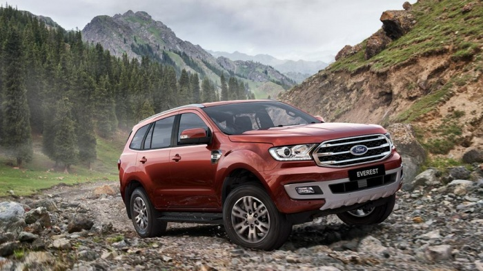 danh gia xe ford everest 2020 1602601086 width1004height565 auto crop