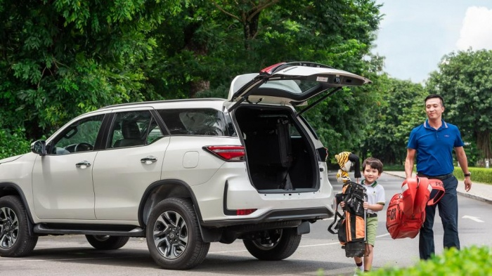 fortuner ngoai that 1 1544 1602601189 width1004height565 auto crop