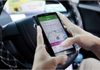 Singapore: Xe công nghệ thu phí nền tảng phải xin ý kiến người dân