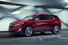 GM thu hồi 200 nghìn xe do thiếu ốc vít ở bộ khởi động start-stop