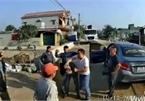 Vụ lái xe bị đánh ở Thái Bình: Triệu tập thêm 3 nghi phạm