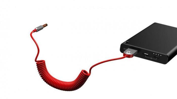 """Những cách """"độ"""" Bluetooth cho ô tô đời cũ tiết kiệm nhất hiện nay 2"""