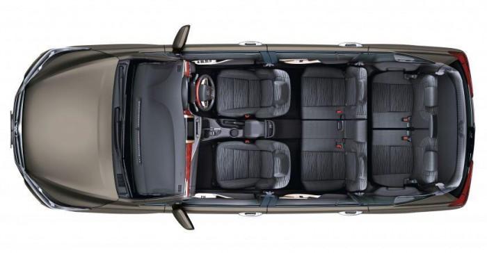 Toyota Innova 2021 ra mắt tại Malaysia, giá cao nhất 699 triệu đồng 2